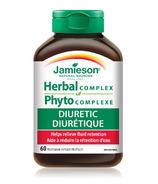 Jamieson Herbal Diuretic