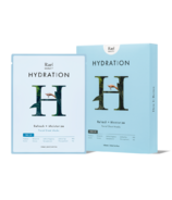 Rael Hydration Facial Sheet Mask