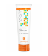 ANDALOU naturals Argan Oil & Shea Moisture Rich Deep Conditioner
