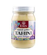 Eden Organic Roasted Tahini