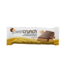 Power Crunch Protein Energy Bar Peanut Butter Fudge