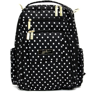 JuJuBe Be Right Back Backpack The Duchess
