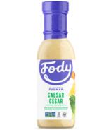 Fody Caesar Salad Dressing