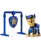 Paw Patrol Pull Back Pup Chase
