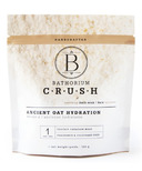 Bathorium Ancient Oat Hydration