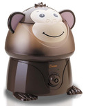 Crane Cool Mist Monkey Humidifier