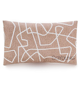 SoYoung Abstract Lines Ice Pack
