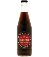 Boylan Bottling Craft Soda Cola