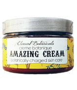 Element Botanicals Amazing Cream