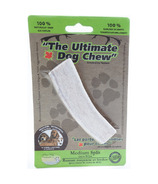 Urban Dog Products Inc. Elk Antler Ultimate Dog Chew Medium Split