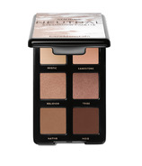 bareMinerals Gen Nude Eyeshadow Palette Neutral