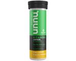 Nuun Vitamins + Caffeine