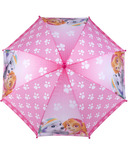 Nickelodeon Paw Patrol Girls Umbrella