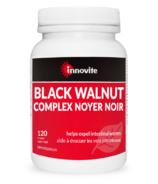 Innovite Health Black Walnut