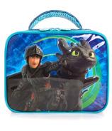 Heys DreamWorks Core Lunch Bag How to Train a Dragon