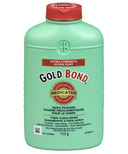 Gold Bond Extra Strength Medicated Powder