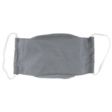 Snug As A Bug Cloth Face Mask Graphite