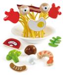 Hape Toys Silly Spaghetti