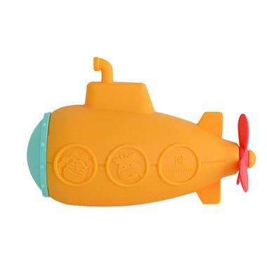 Marcus & Marcus Squirting Bath Toy Submarine