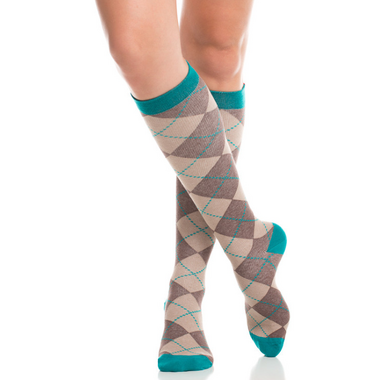 29d1228509 Buy Vim & Vigr Cotton Compression Socks at Well.ca | Free Shipping ...