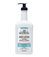 Lotion hydratante quotidienne sans parfum J.R. Watkins