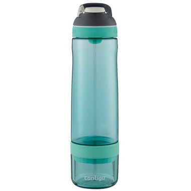d0a61289f7 Buy Contigo Cortland Infuser Water Bottle Grayed Jade from Canada at  Well.ca - Free Shipping