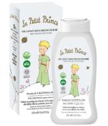 Le Petit Prince Skin Protective Wash