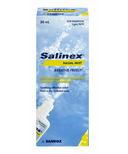 Salinex Nasal Mist