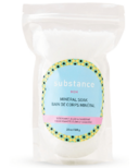 Substance Mom Mineral Soak