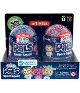 Educational Insights Playfoam Pals Space Squad 2-Pack