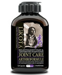 Lakota Joint Care Formula