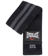 Everlast Woven Band Heavy