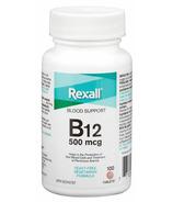Rexall Vitamin B-12