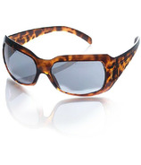 Dig It Apparel Eye Dig It Safety Sunglasses Tortoise