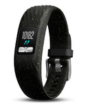 Garmin Vivofit 4 Speckle