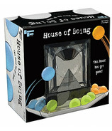 House of Boing Game