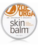 Zoe Organics Dr. Shannon's Skin Balm