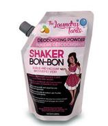 The Laundry Tarts Shaker Bon Bon Deodorizing Powder Pina Colada
