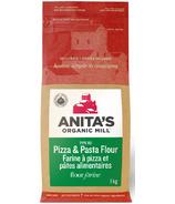 Anita's Organic Mill Unbleached Organic Pizza & Pasta Flour