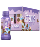 Alani Nu Fit Shake Chocolate