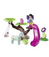 Playmobil 1.2.3 Fairy Playground