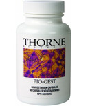 Thorne Research Bio-Gest