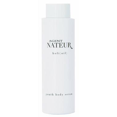 Agent Nateur holi(Skin) Body Serum