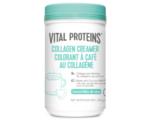 Collagen & Other Protein
