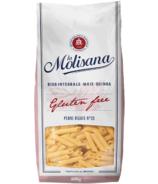 La Molisana Gluten Free Penne Rigate N.20