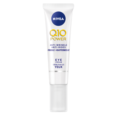 Nivea Q10 Plus Anti-Wrinkle + Firming Eye Care