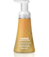 Method Foaming Hand Wash Golden Citrus