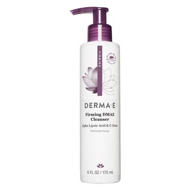 Derma E Firming DMAE Cleanser