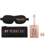 MYTAGALONGS Sky High Flight Kit