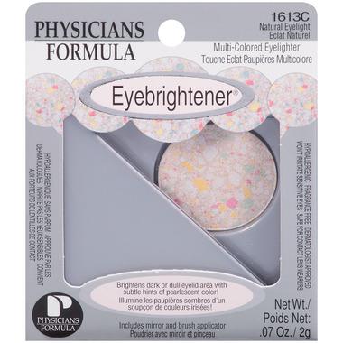 Physicians Formula Eyebrightener Multi-Colored Eyelighter